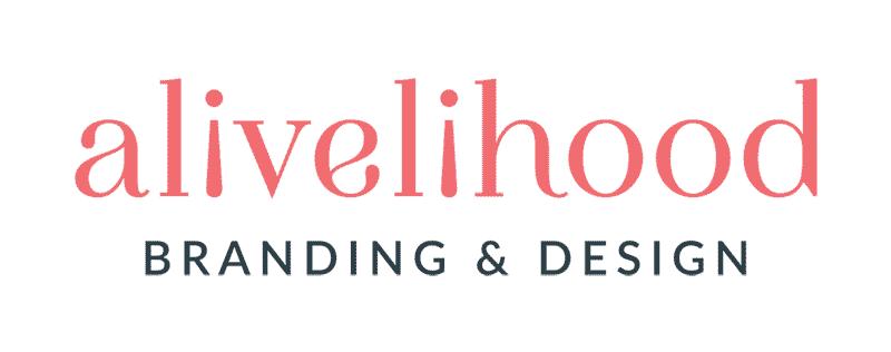 alivelihood logo