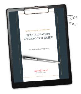 alivelihood workbook