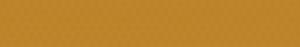 alivelihood background gold