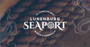 Lunenburg Seaport Case Study