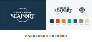 Lunenburg Seaport Final Logo