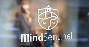 MindSentinel Case Study