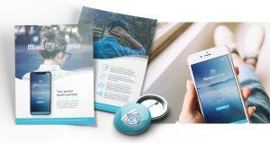 MindSentinel SellSheets Mobile