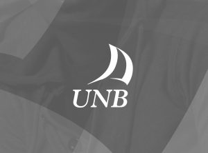 UNB Annual Report
